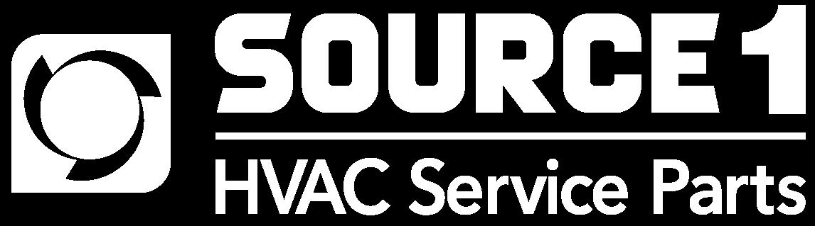 Source 1®: HVAC Service Parts